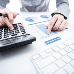 What Is The Role Of Payroll Administrator?
