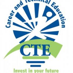 Upgrade Your Future by Getting a College or Vocational Education