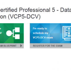 The Path to Data Center Virtualization Success- The VMware Certified Professional 5