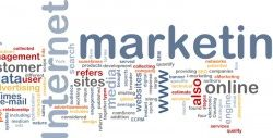 Why you need to be careful in choosing Internet Marketing Course