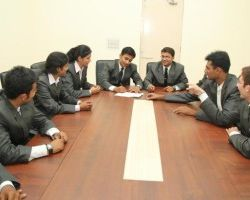 Management Courses Are The Need Of The Hour