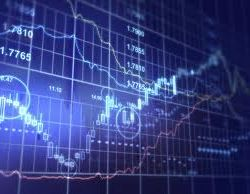 An overview of Technical Analysis