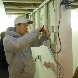 Electrical Training Courses – What to Expect
