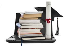 GED-Diploma-Online
