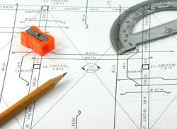 Education and Engineering Combined Are Great Career Prospects