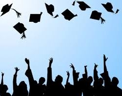 Why Higher Education Propels a Career