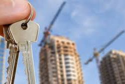 Essential Guidelines You Need To Know Before Purchasing A Condo