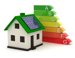 Excellent Energy Saving Solutions Using Modern Home Technologies