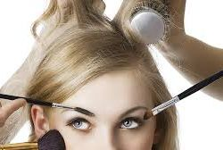 Making the Most of Hair Design School