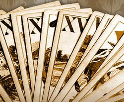 The Intriguing History of Casinos