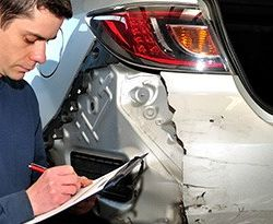 Three Car Careers That Don't Require Fixing or Repairing