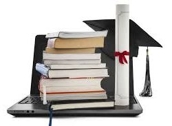 Benefits Obtained By Choosing an Online Module