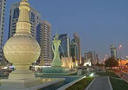 Guide to Live Abroad: Abu Dhabi