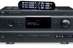 SOUND AND VISION TOP AV TECHNOLOGIES ON THE MARKET
